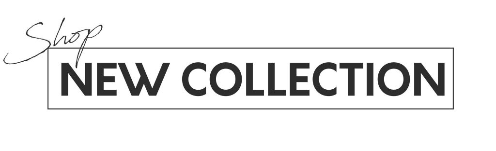 New Collection Archives - beltipo.gr fd6d860e80d
