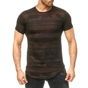 ανδρικά μπλουζάκια