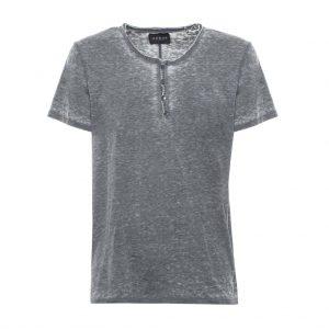 Ανδρικό μπλουζάκι,, κοντό μανίκι GUESS